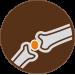 Salud-articular-Glucosamine-chrondrotin