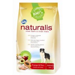 Naturalis adult dogs 2Kg