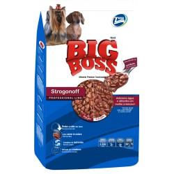 Big boss strogonoff 20Kg